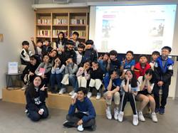 20190423 장평초 JOB기 프로젝트 (4)
