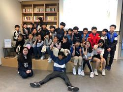 20190423 장평초 JOB기 프로젝트 (11)