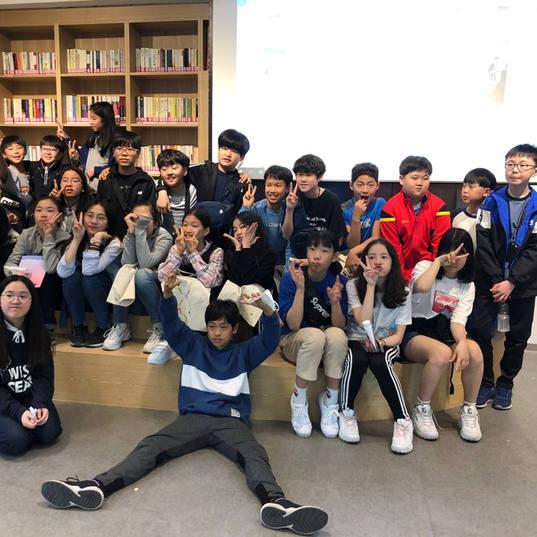 20190423 장평초 JOB기 프로젝트 (11).jpg