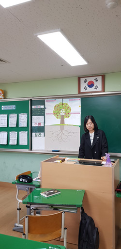 20190429 휘경중학교 사전교육 (20) (곽)