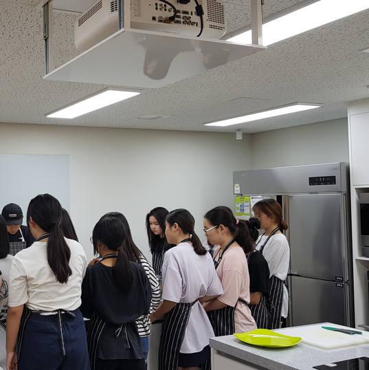 20190705 JOB기프로젝트_숭인중_요리 (2).jpg