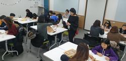 JOB기프로젝트(방학특강)_스트링아트 (1)