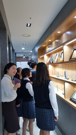 20190425 숭인중학교 현장직업체험 - 법무법인 산하 (27) (곽)