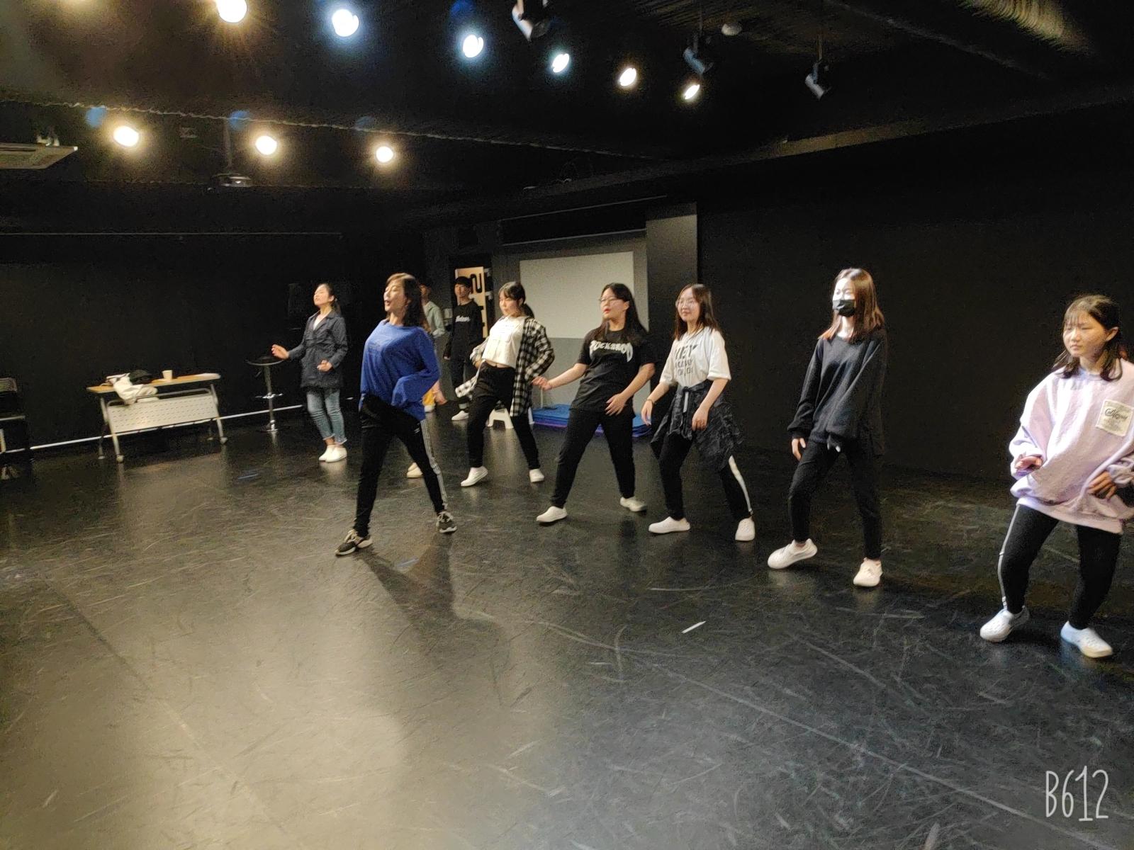 20190425 숭인중학교 현장직업체험 - CNC 스쿨 (66) (설).