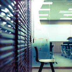 와락 센터 사진 (83).jpg
