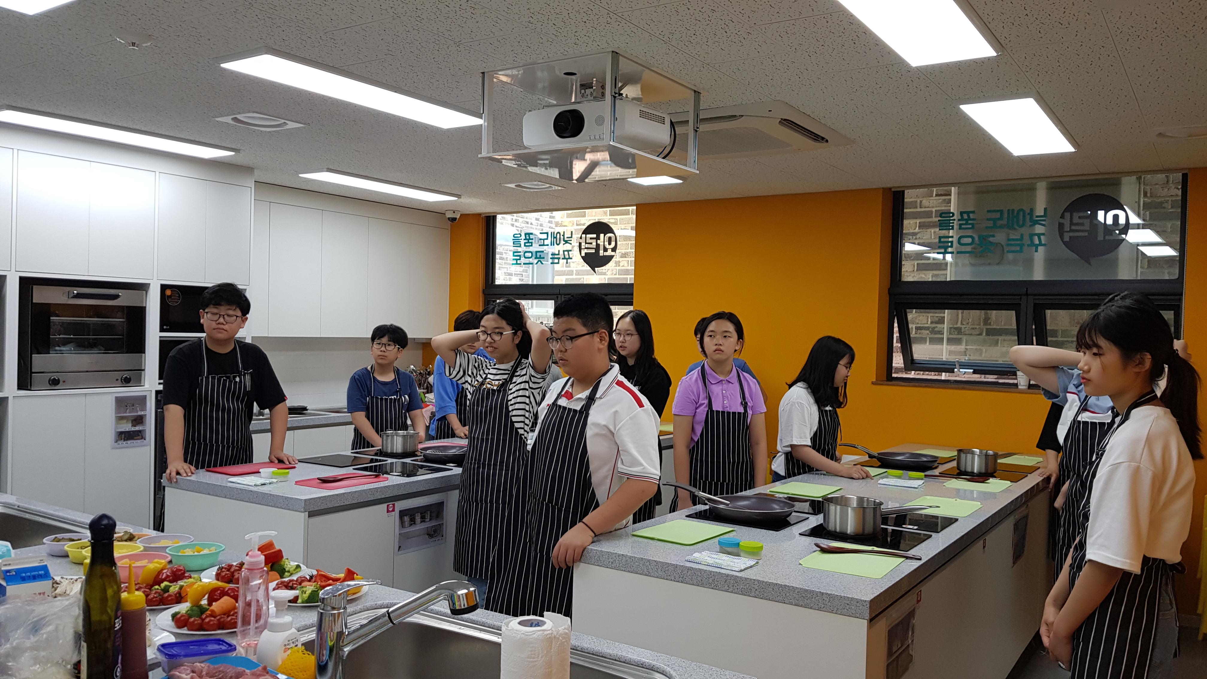 20190702 JOB기프로젝트_전농중_요리 (1)