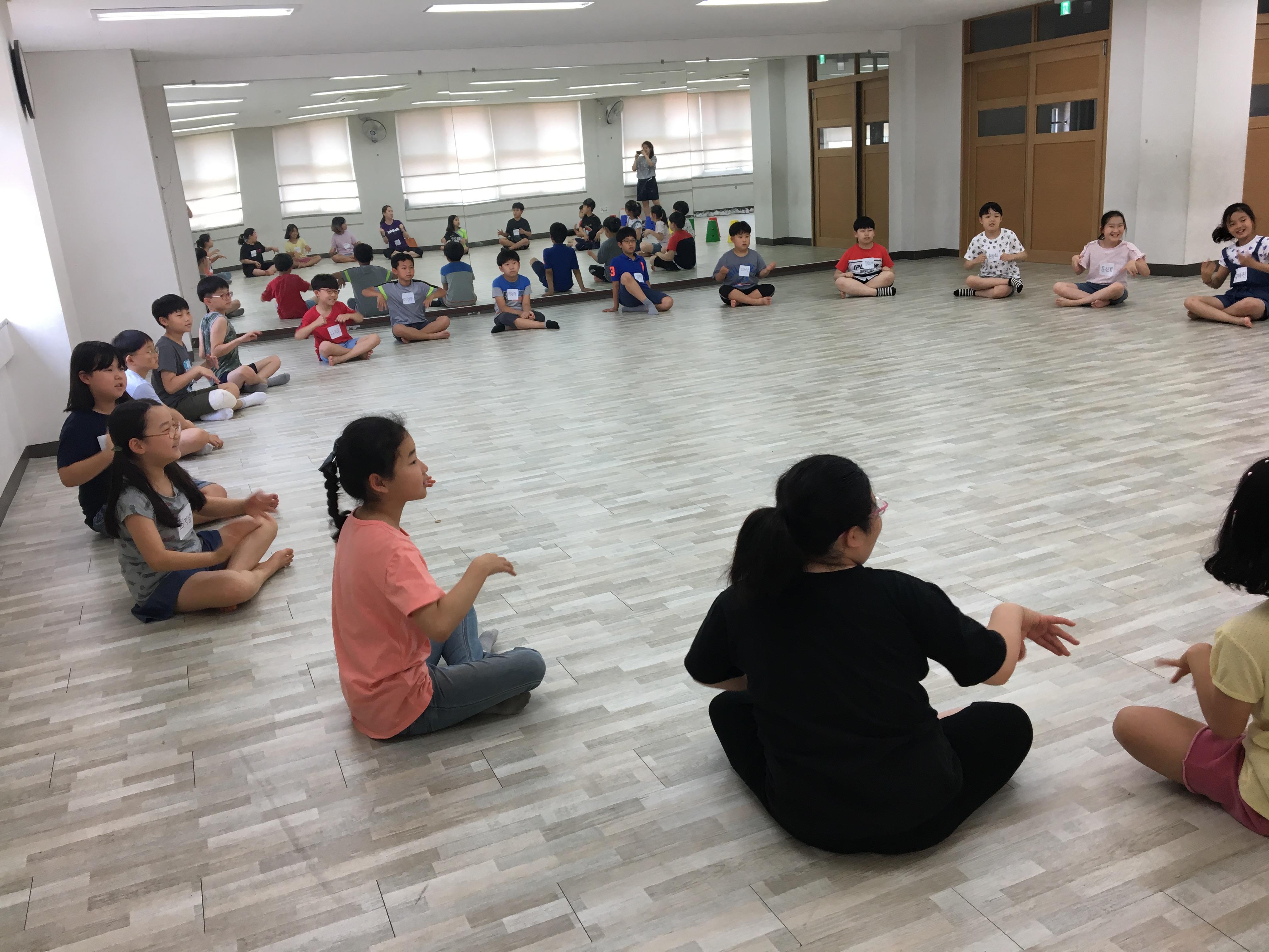 20190704 역량발견 이문초 댄스테라피 (14)