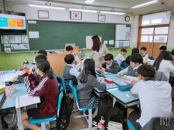 20190430 청량중학교 사전교육 (12) (설)
