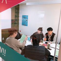 진로센터 센터장 협의회 (3)
