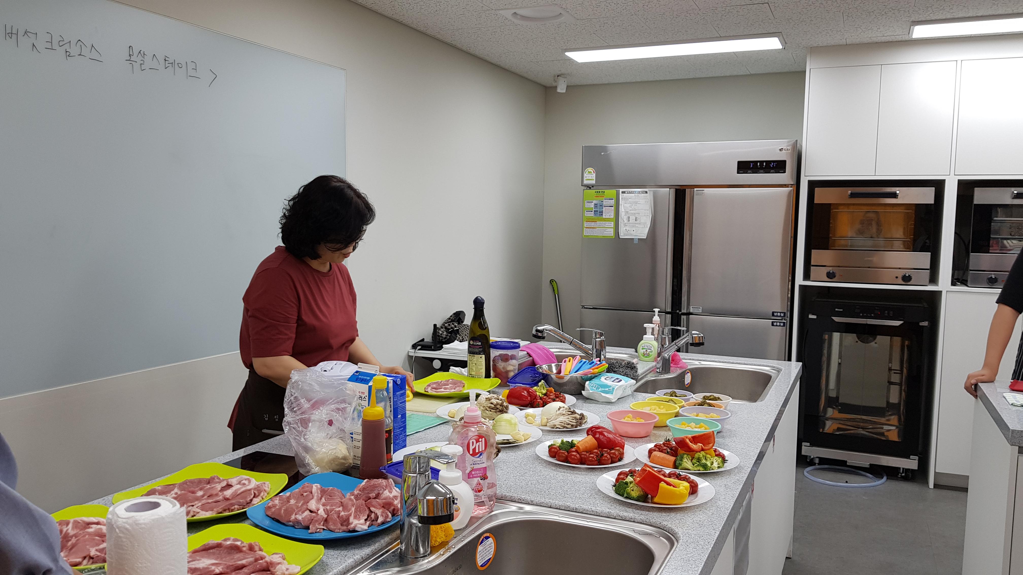 20190702 JOB기프로젝트_전농중_요리 (3)