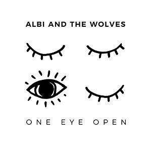 AlbiandTheWolves_OneEyeOpenFront.jpg
