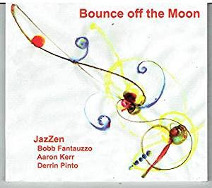 Bounce off the Moon.jpg