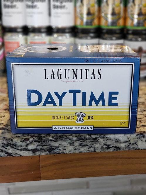 Lagunitas Daytime 6pk Cans