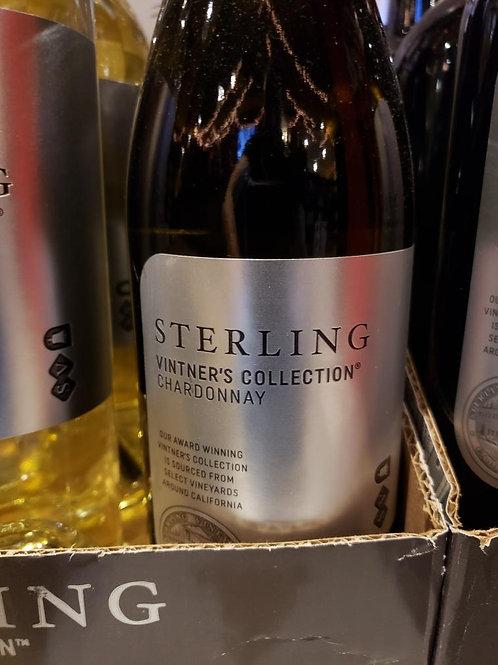 Sterling Chardonnay