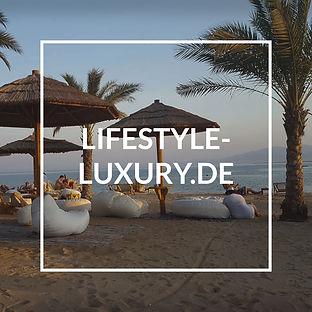 Lifestyle-luxury.de