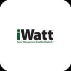 iWatt