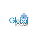 Globa Locate