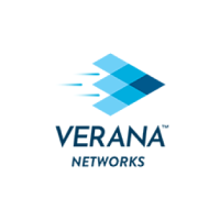 Verana Networks
