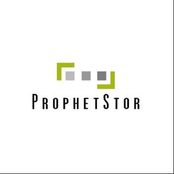 ProphetStor