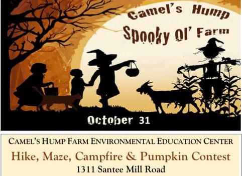 spooky ol farm.jpg