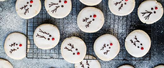 reindeer-cookies-04_edited.jpg