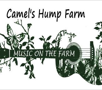 music on the farm banner.jpg