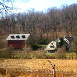 Farm from field.jpg