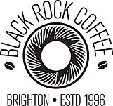 Black Rock Coffee Home