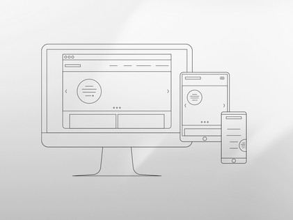Websidens betydning