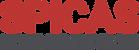 Spicas Kommunikation Logo