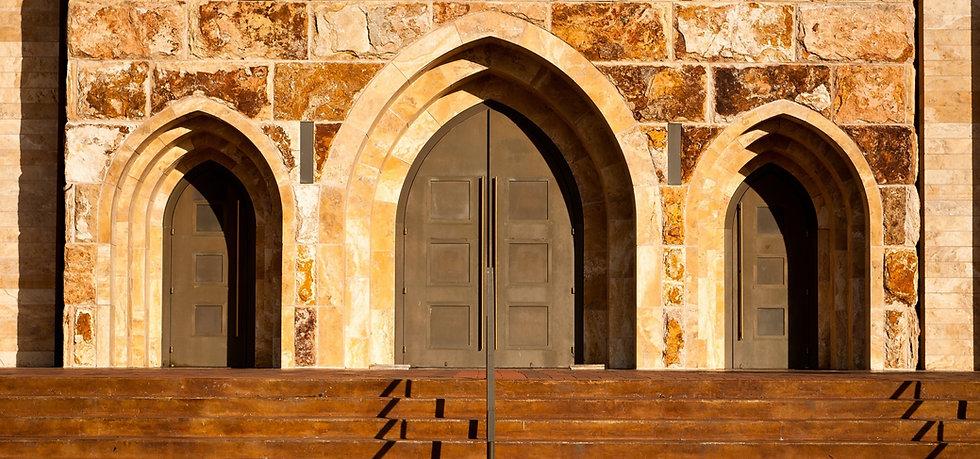 Entrance to a church in Ave Maria Florida_edited_edited_edited_edited.jpg