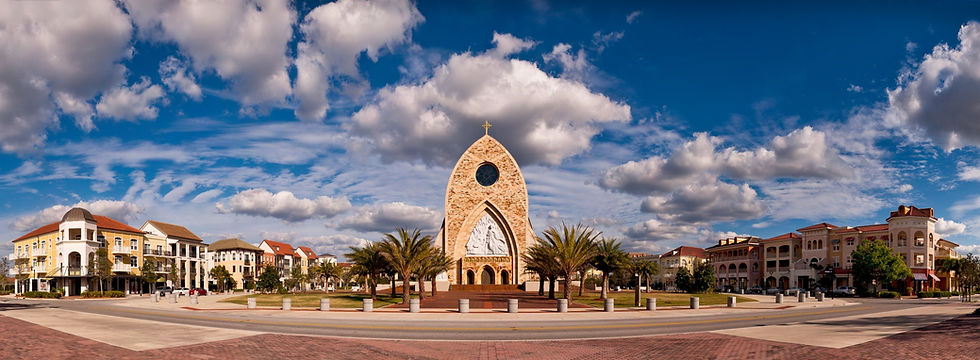 Church surrounded by modern buildings in Ave Maria Florida_edited_edited.jpg
