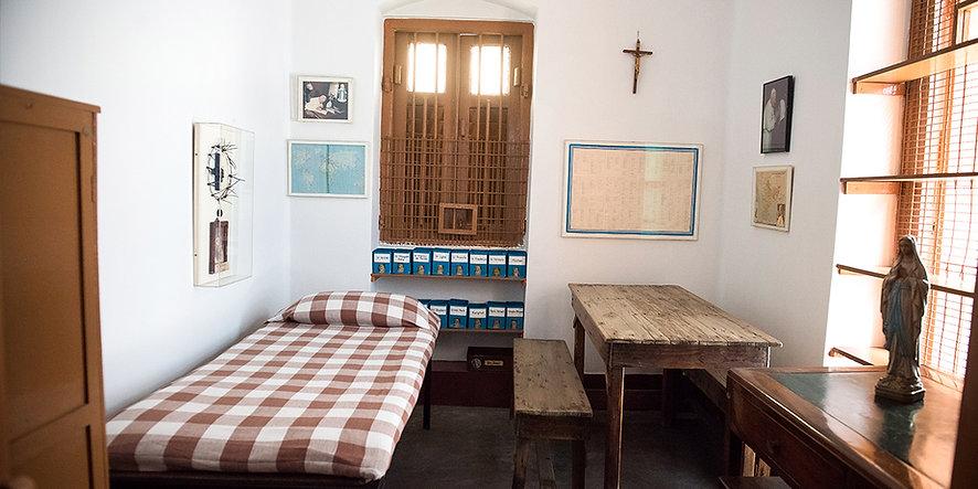 web3-saint-mother-teresa-room-kolkata-calcutta-india-jeffrey-bruno-aleteia.jpg