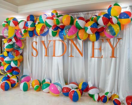 Sydney's Bat Mitzvah Jan. 25, 2020-5047-