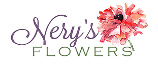 Nery's Flowers