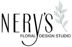 Nerys Flowers Logo .jpg