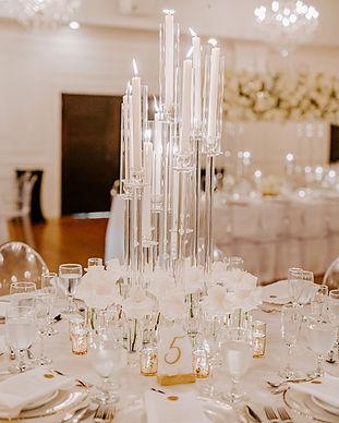 Nerys Flowers Kirnos Photography Club of Knights Wedding Miami43.jpg