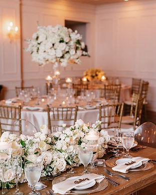 Nerys Flowers Miami Wedding Florist Club Of Knights Catherine and Andres9.jpg