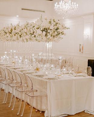 Nerys Flowers Kirnos Photography Club of Knights Wedding Miami40.jpg