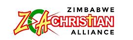 zca logo 1.jpg.png