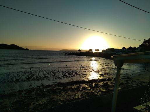 Sun going down.jpg