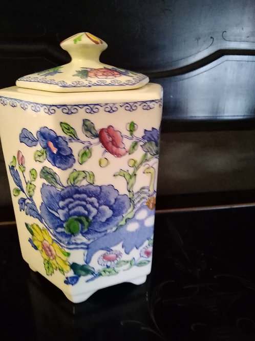 Mason Regency Ming Container