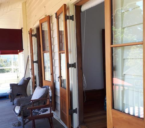 upstairs bedroom verandas.jpg