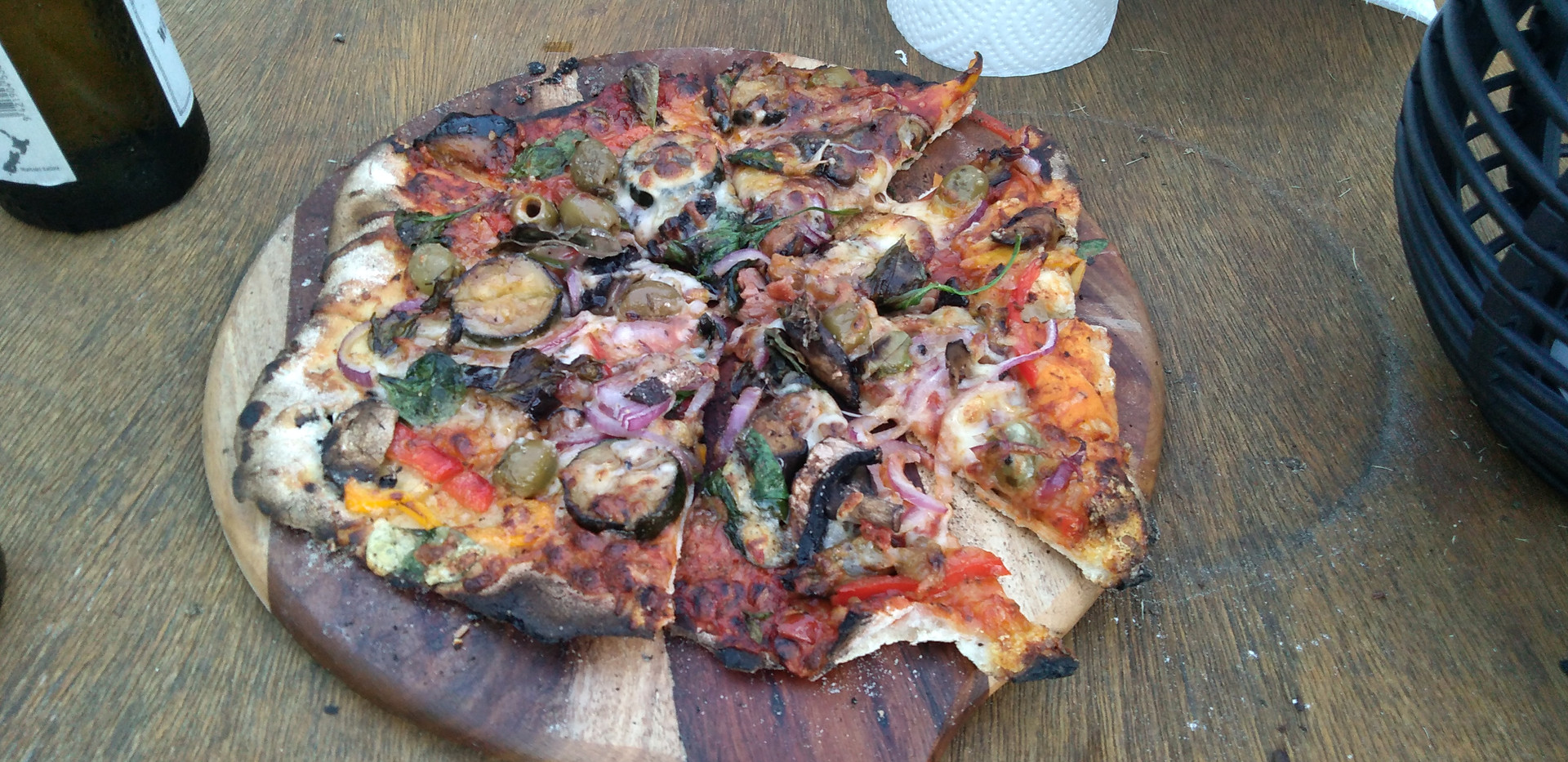 pizza of the day.jpg
