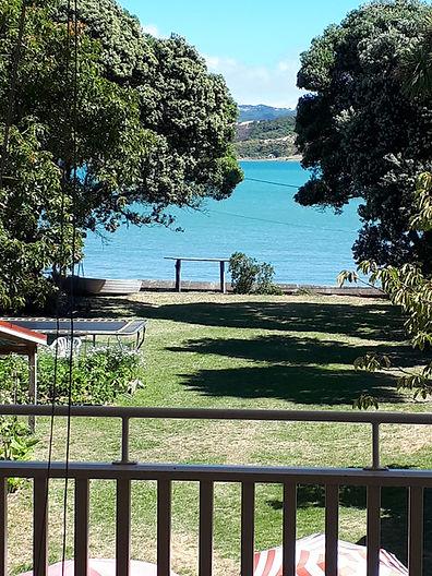 king room view.jpg