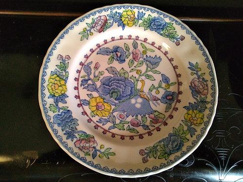 Mason Regency Side Plates