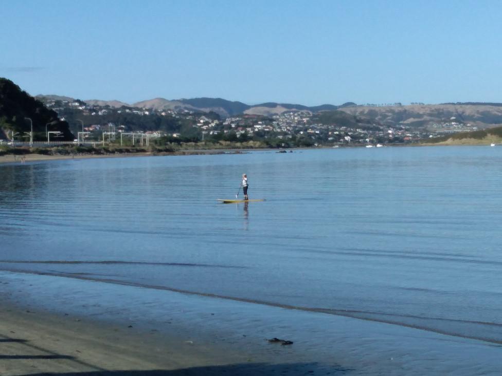 Paddle boarder.jpg