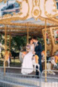 photo_2019-10-25_06-33-33.jpg