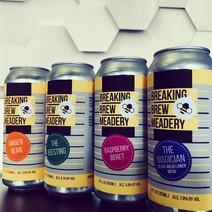 cans.jpg