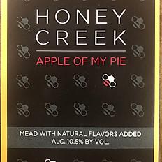 Apple of My Pie